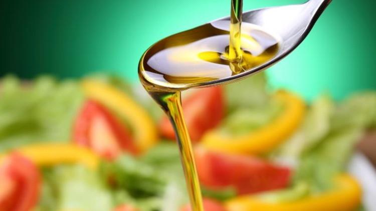 ビタミンEの効果と多く含む食品