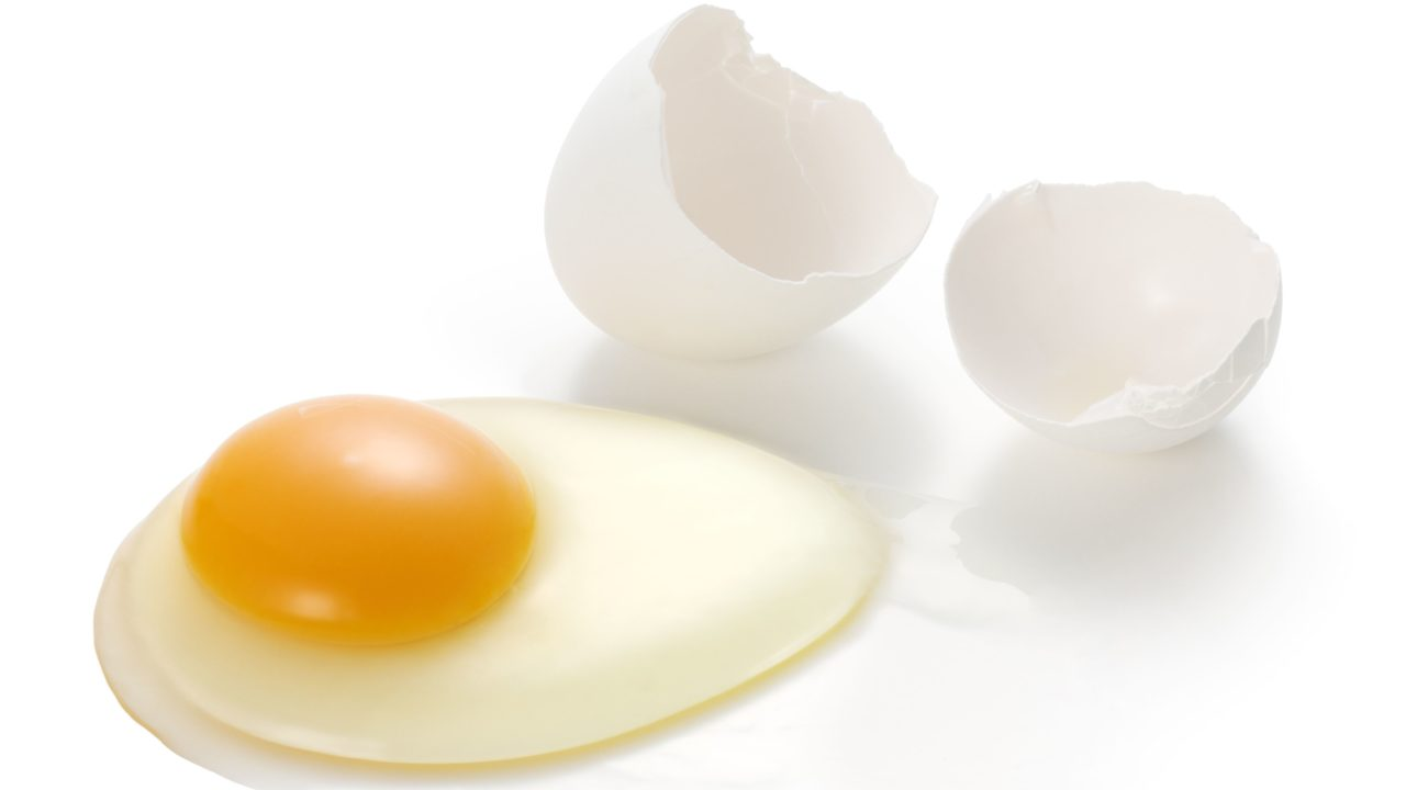 ビタミンB1の効果と多く含む食品