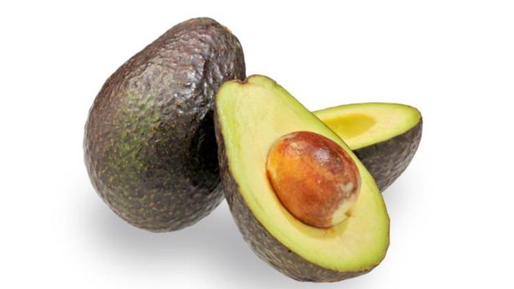 葉酸の効果と多く含む食品