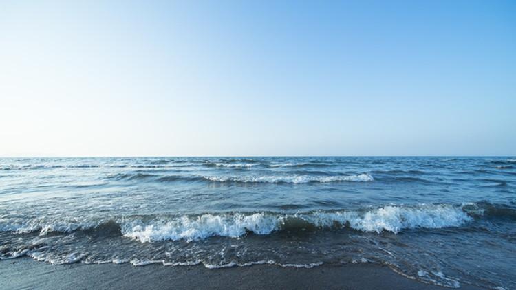 海の水なのに飲めるの?海洋深層水ってどんな水?