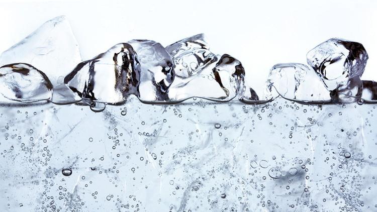 「飲むだけで痩せる」と噂の炭酸水の効果