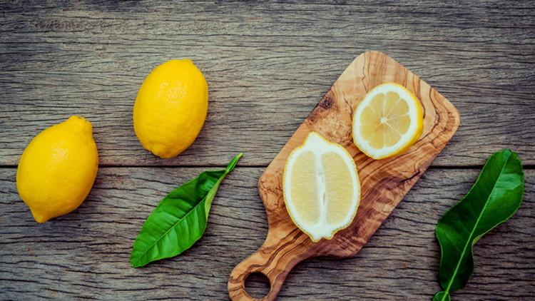 クエン酸が日々の健康と美容を与えてくれる新事実