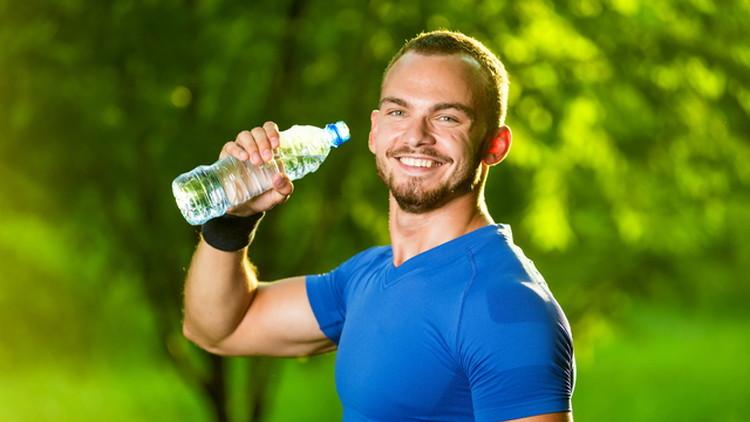 飲み水はよりどりみどり!?ヨーロッパで飲みたいミネラルウォーターとは