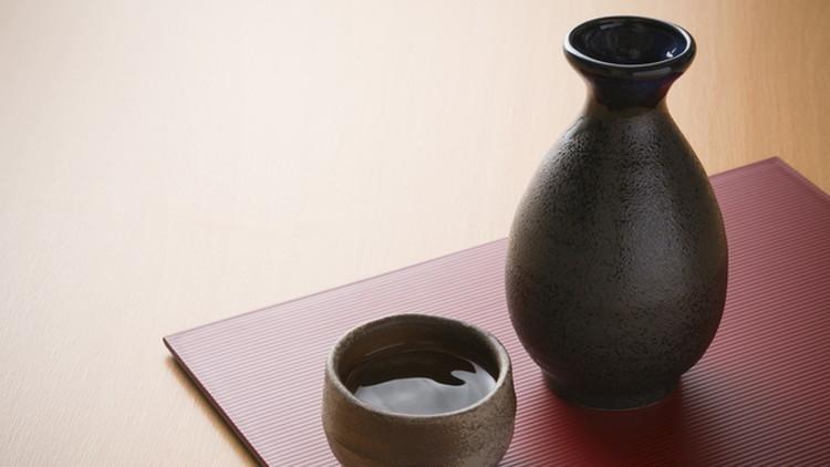 説明できる?料理酒と日本酒の違い