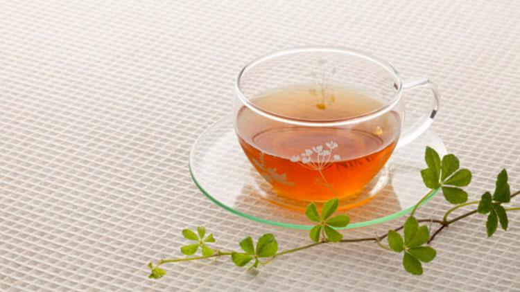 いろんな楽しみ方ができる紅茶のおいしい煎れ方