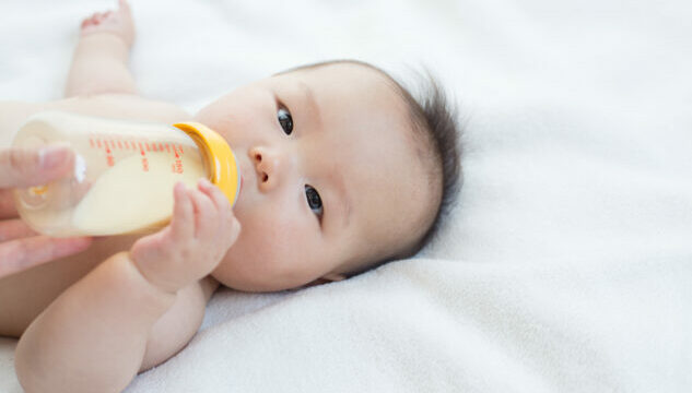 赤ちゃん向けウォーターサーバー選びのポイントとおすすめ7選