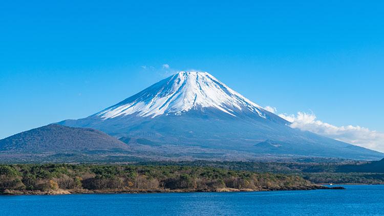 「富士山 硬水」の画像検索結果
